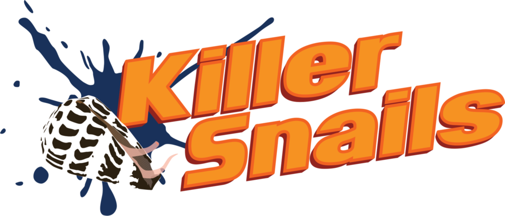 killer_snails_logo.png