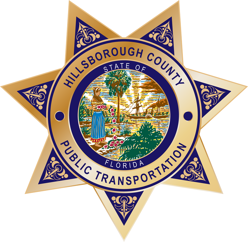 Hillsborough County Public Transportation Commission