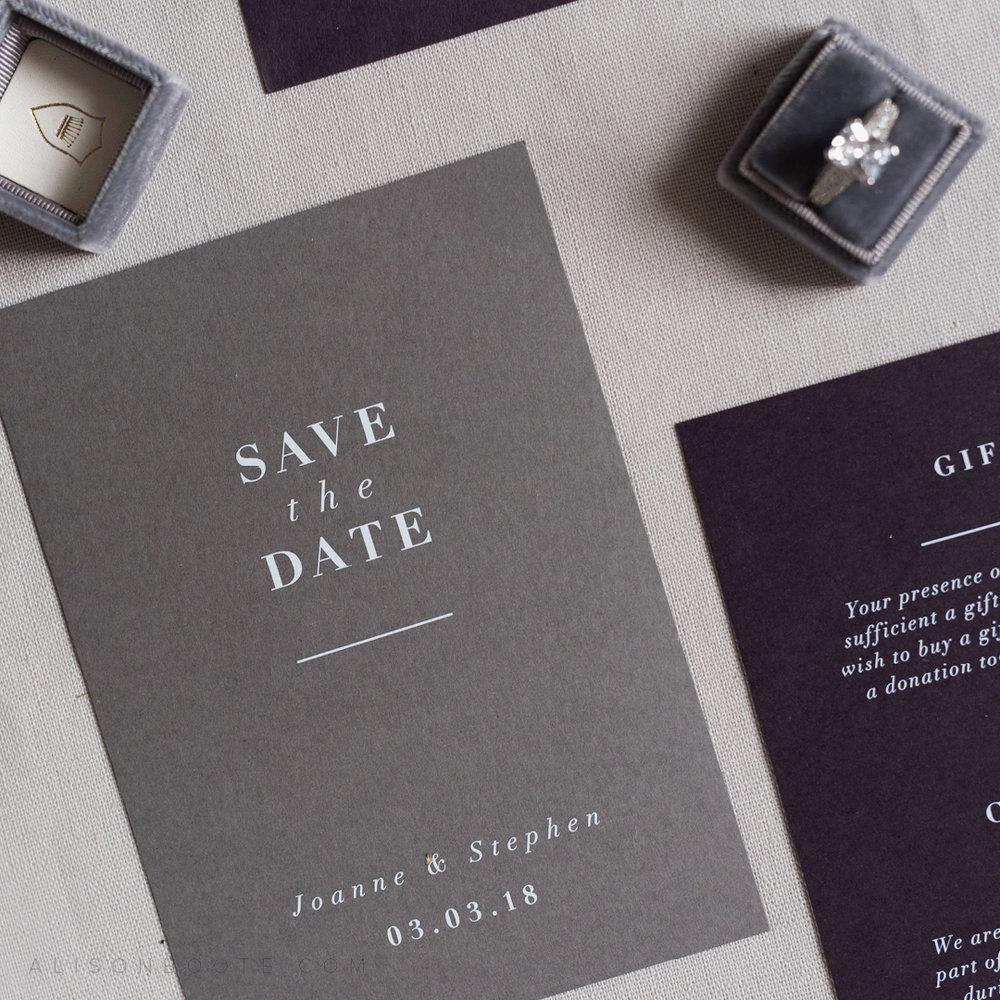 Alison_Boote_Design_Weddings_Link.jpg
