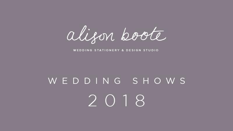 Alison_Boote_Design_Blog_2018WedShows.jpg
