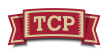 TCP Integrated Marketing