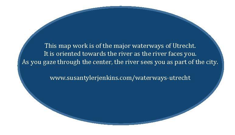 sticker - waterways.jpg