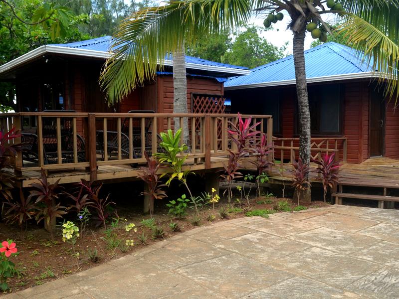 Calabash_Roatan_Resort_11.jpg