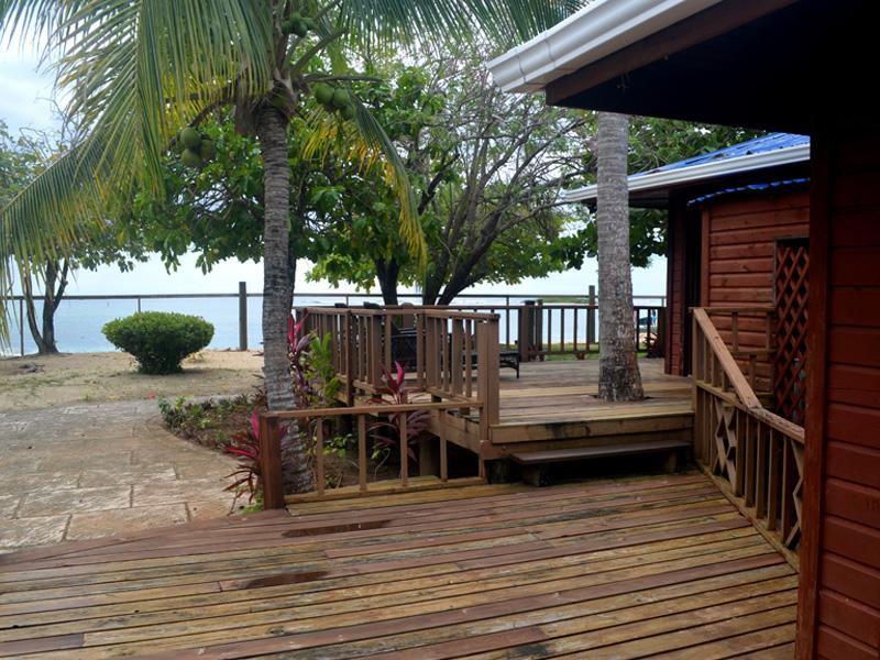 Calabash_Roatan_Resort_05.jpg