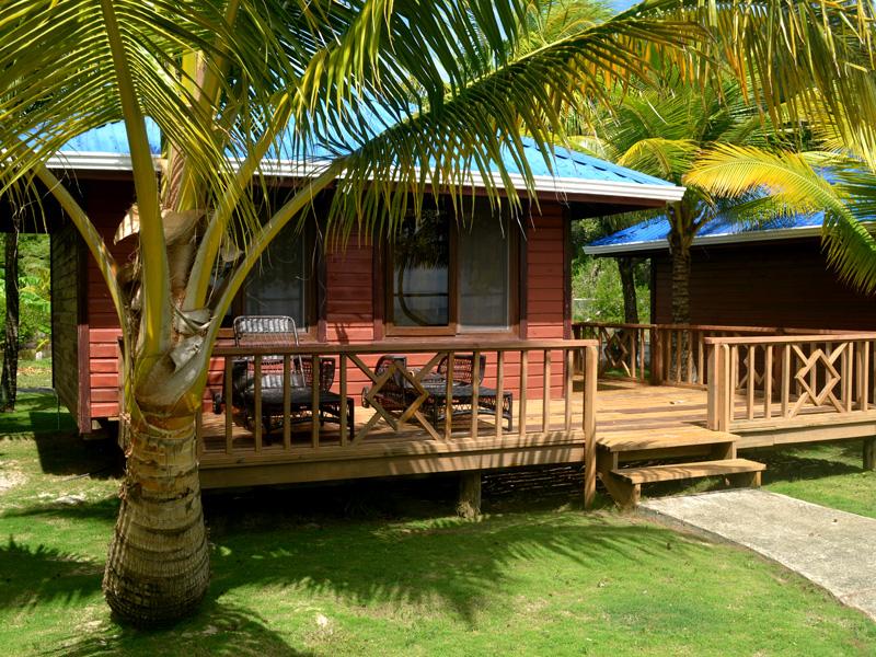 Calabash_Roatan_Resort_01.jpg