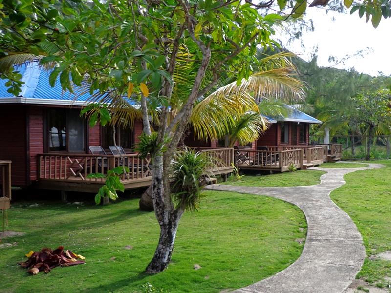 Calabash_Roatan_Resort_16.jpg