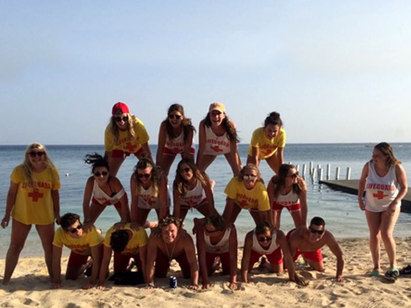 Calabash_Roatan_Activities_Beach-02.jpg