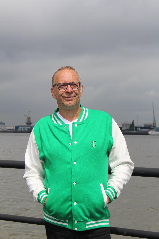 groen wit jasje 3.jpg