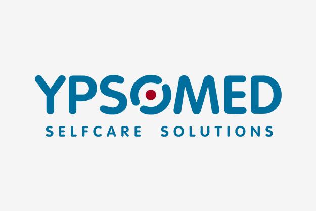 Logo_Ypsomed.png