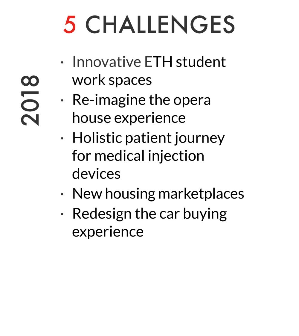 2018_Statistics_Challenges.png