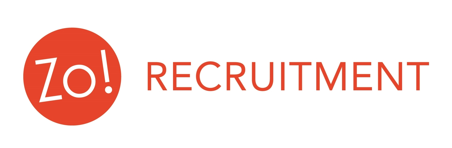 Zo! Recruitment