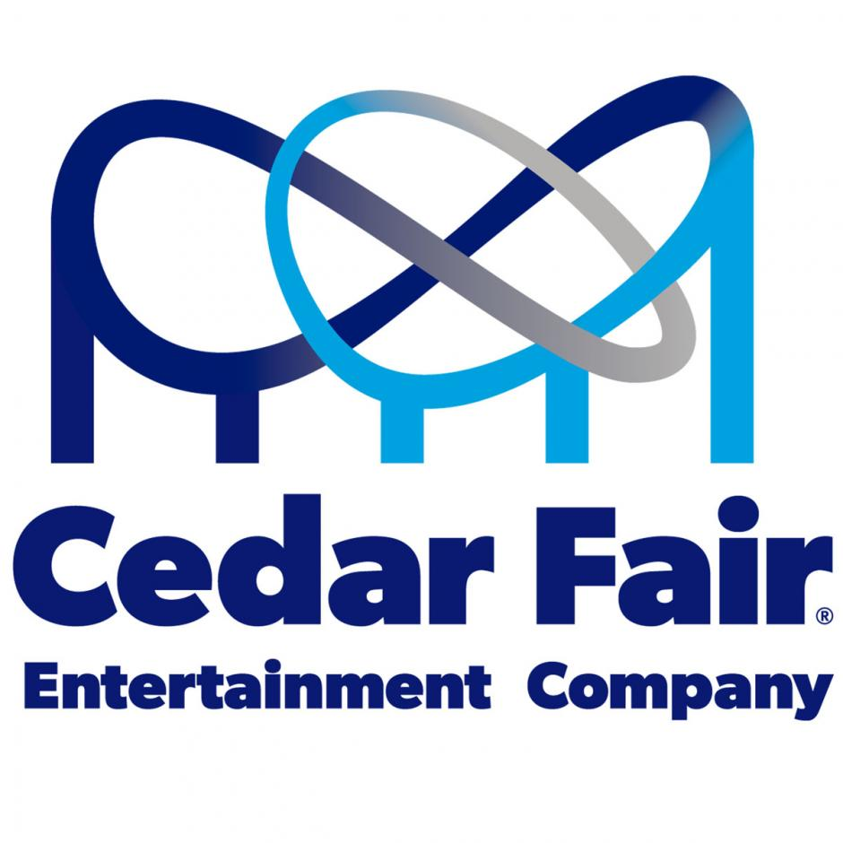 cedarfair_5tier_horizontal_3color_2.jpg