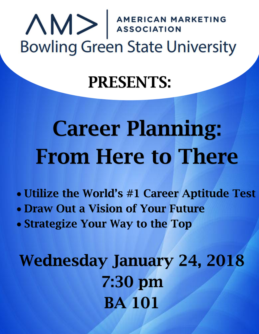 Career Planning Workshop Flyer.PNG