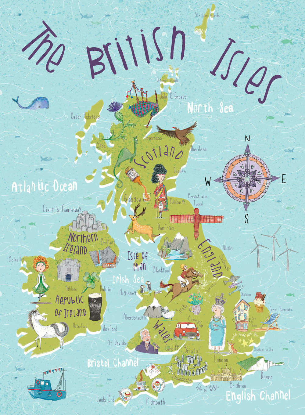 Illustrated-British-Isles.jpg
