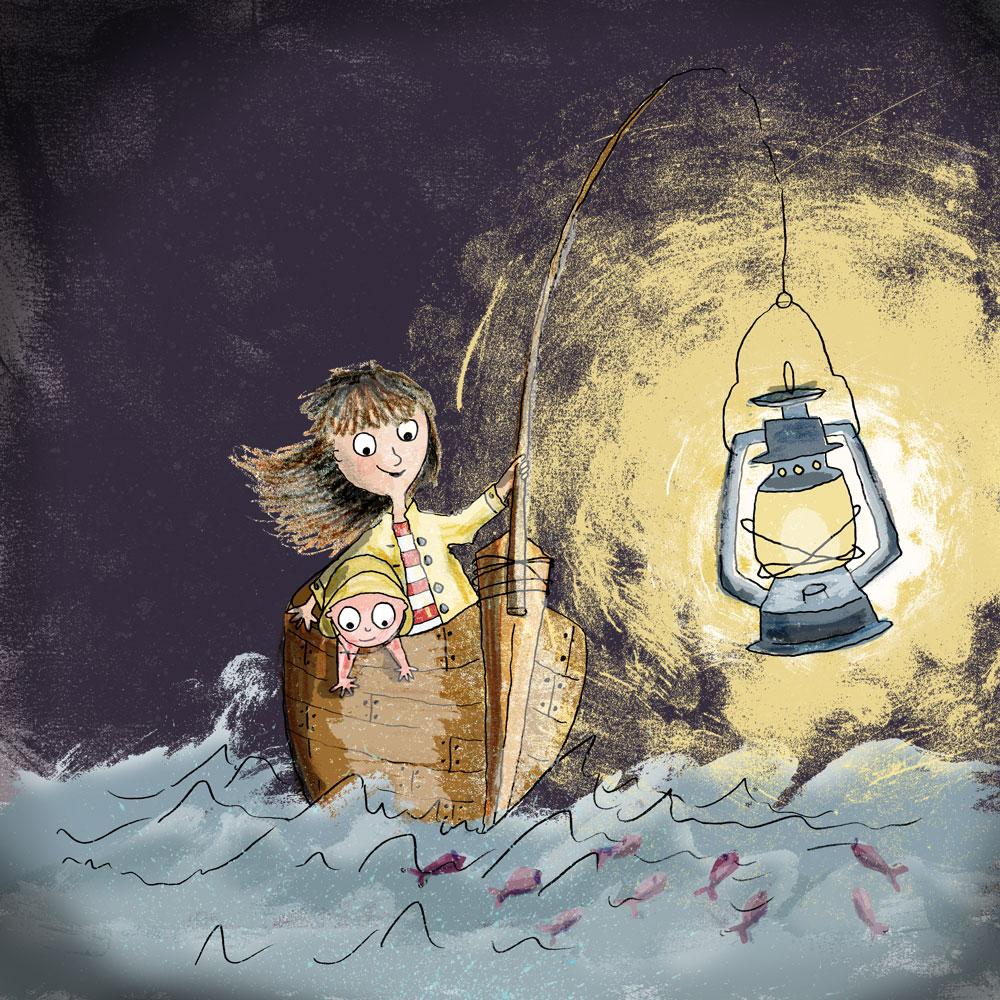 Fishermom.jpg