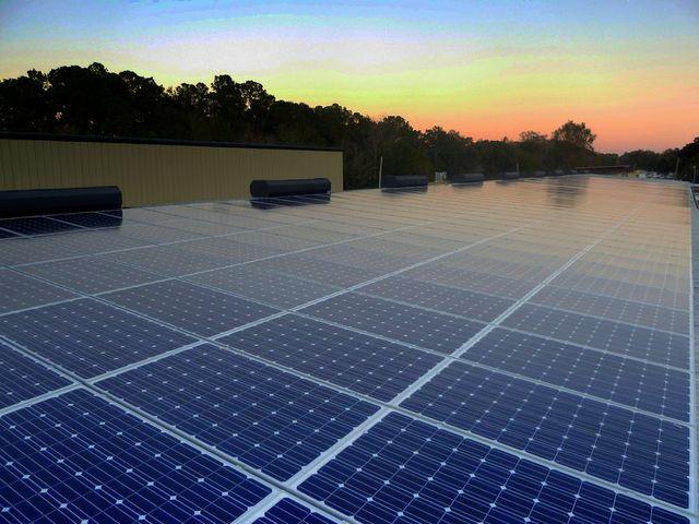 solar panels evening.jpg