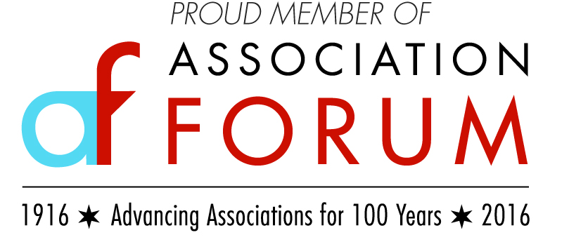 AF 100yr Logo Proud Member_CMYK_1451420761752_2.jpg