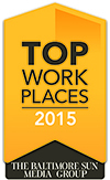 index_TopWorkPlaces2015.jpg