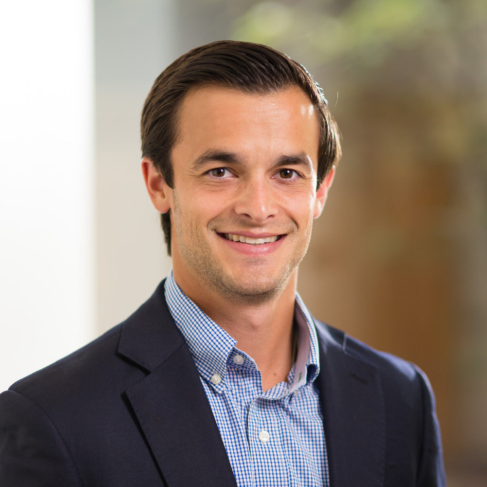 Andrew Delgatti<br/>Account Executive