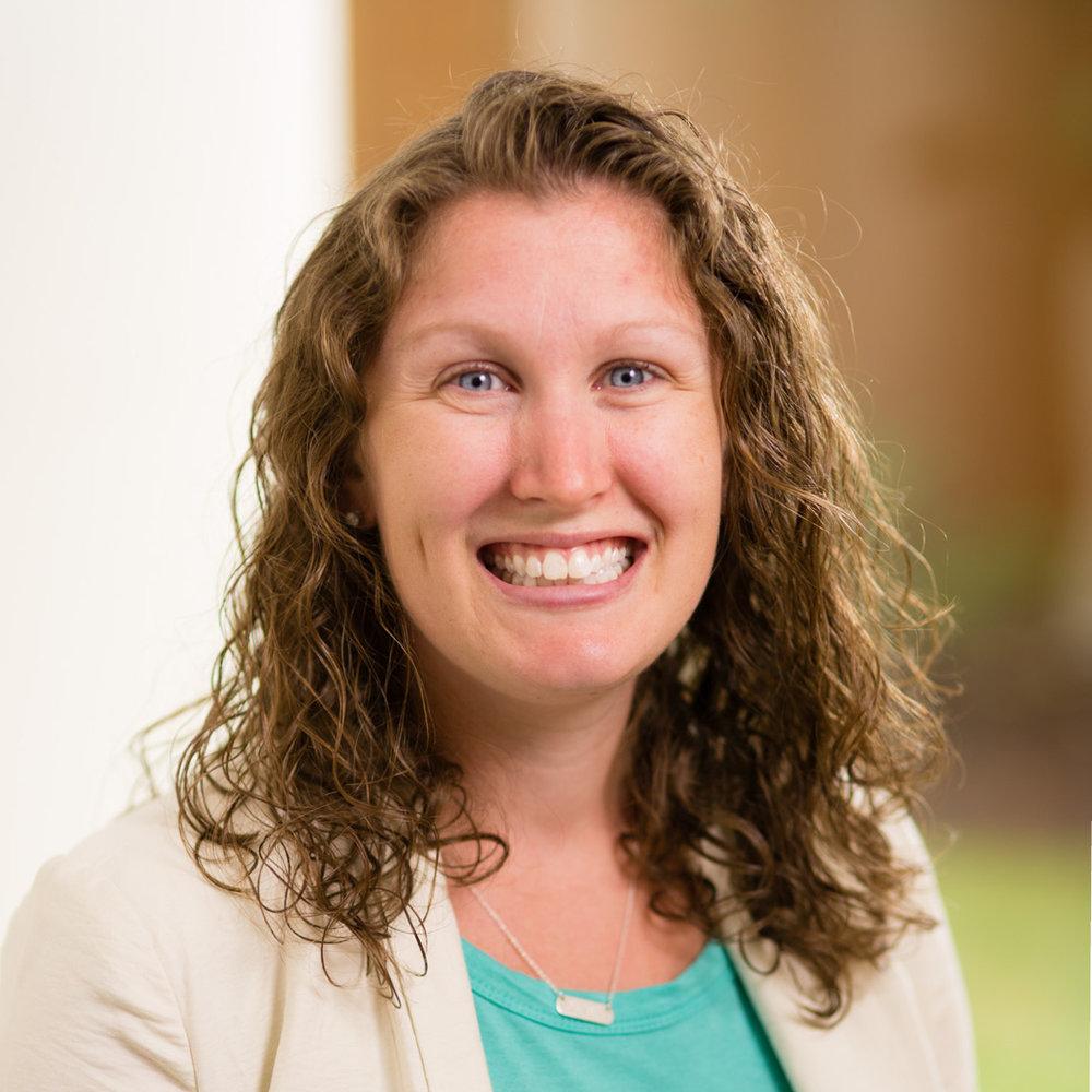 Katy Lewis<br/>Senior Account Executive