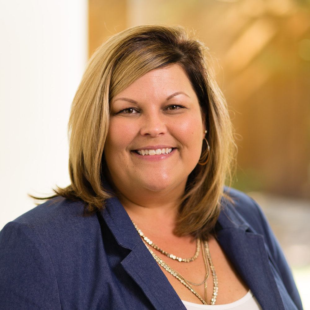 Meredith Schwartz<br/>Account Executive