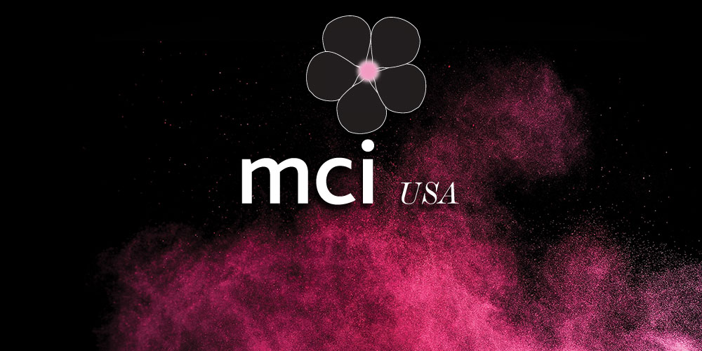 logo-with-bg-image.jpg