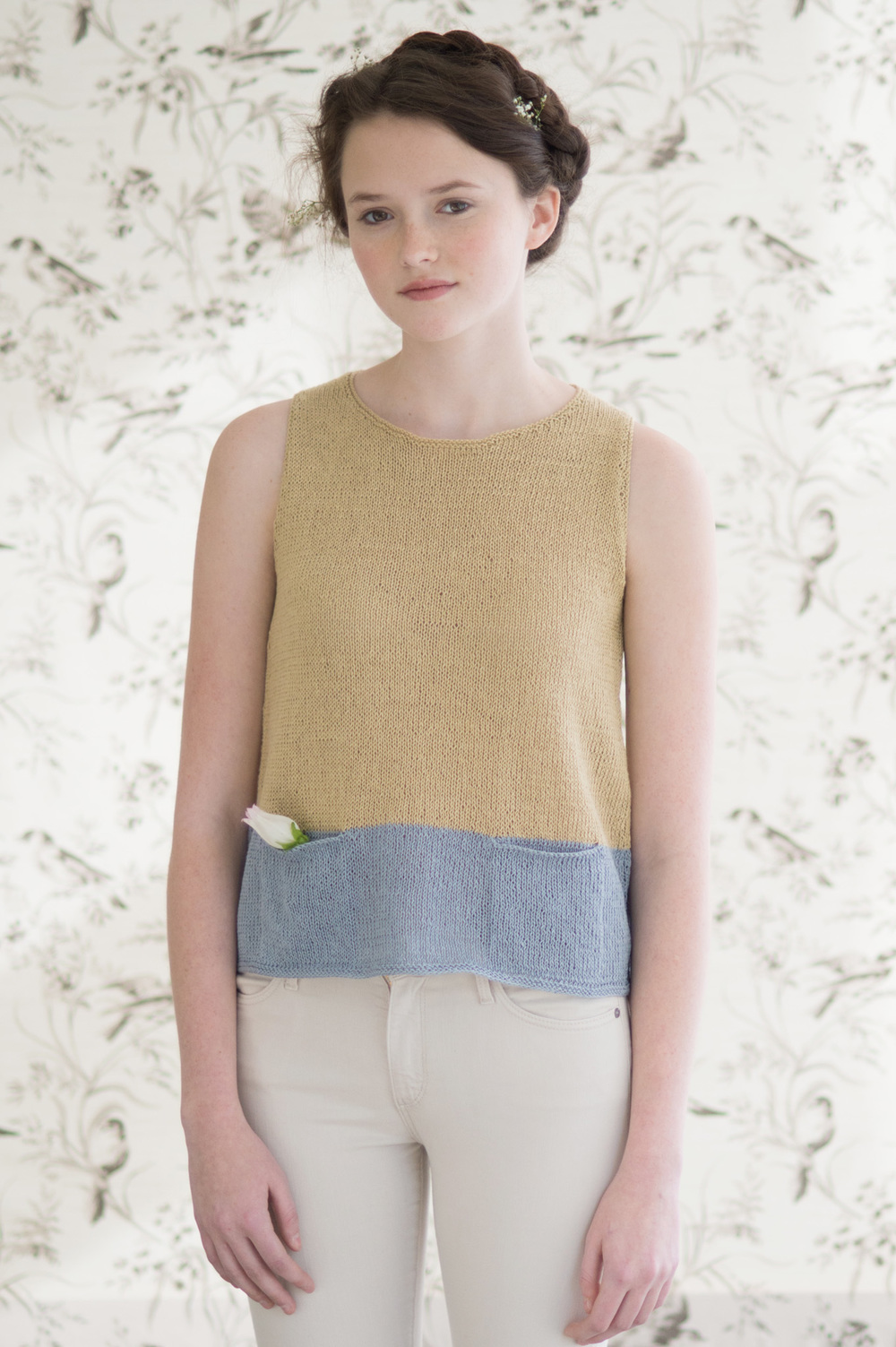 -quince-co-forsythia-pam-allen-knitting-pattern-sparrow-1.jpg