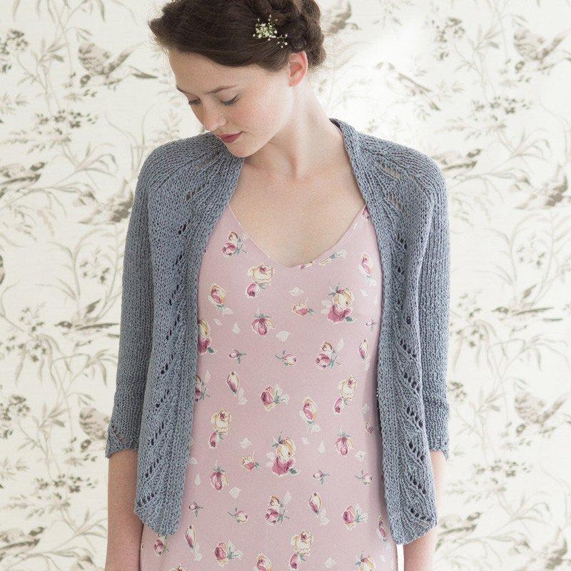 quince-co-morning-glory-pam-allen-knitting-pattern-kestrel-5-7239sq_0d2576bc-cca2-477c-85c7-1526d45e977a_1024x1024.jpg