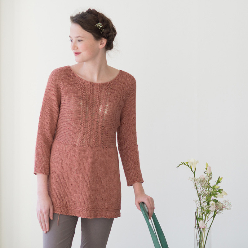 quince-co-morning-glory-pam-allen-knitting-pattern-kestrel-5-7623sq_2740d598-dd67-4ed0-808f-3b4cb84d4815_1024x1024.jpg