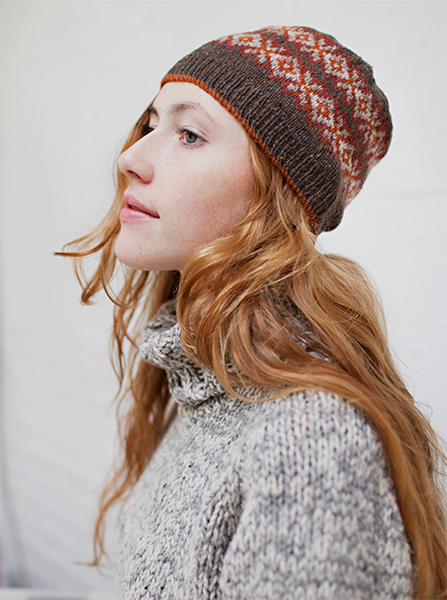 BT Seasons Hat by Jared Flood v2.0-1.jpg
