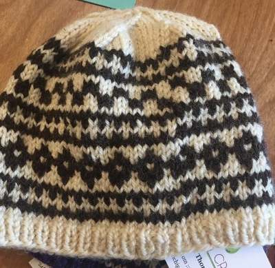 Fair Isle Tanya Thomann Maybeacrafted Spun Ann Arbor.jpg