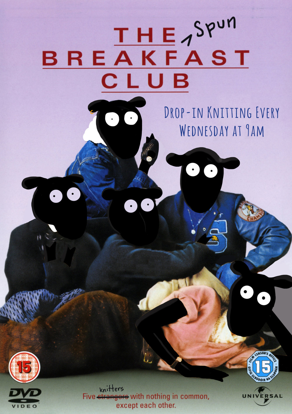 Spun Breakfast Club Poster 2.jpg