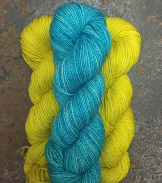Anzula Luster Spun Ann Arbor Local Yarn Shop.jpeg