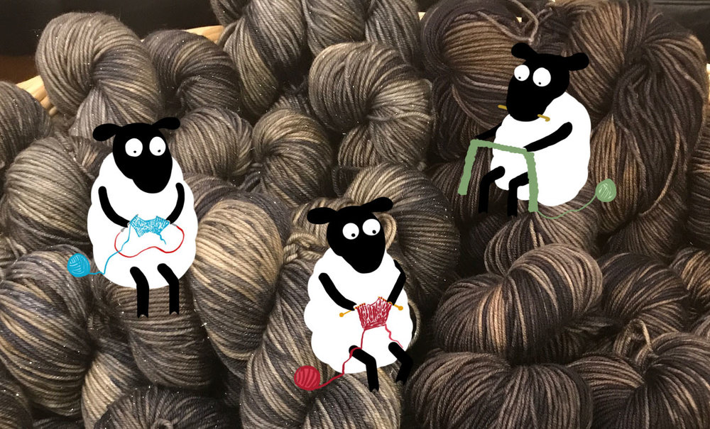 Sheep Knitting on Why Knot Right Rounds CROPPED.jpg