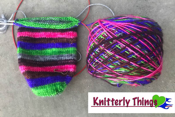 Knitterly Things Vesper Sock.jpg