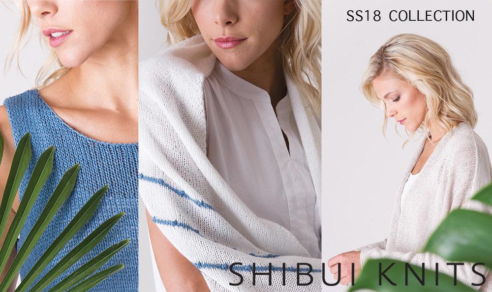 Shibui-Knits-SS18-Web-Preview Spun banner.jpg