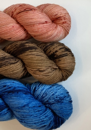 AJHC Wools