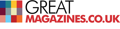 Buy your issues or subscription from Greatmagazines.co.uk for the best price