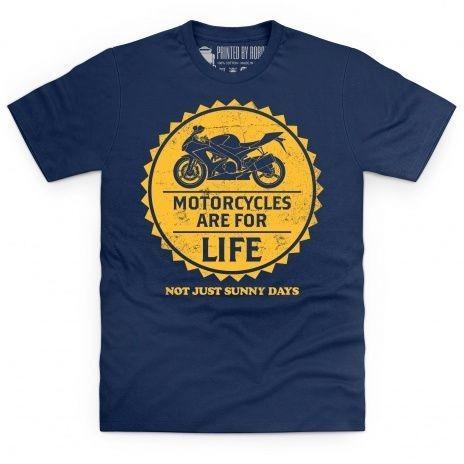 Sunny days T-shirt