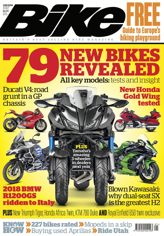 Cover Jan18.jpg