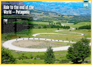motorrad-patagonia