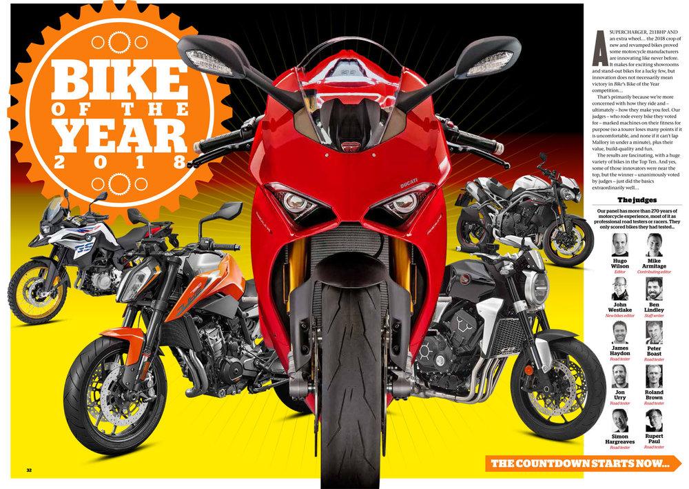 bike_of_the_year_opener_1500.jpg