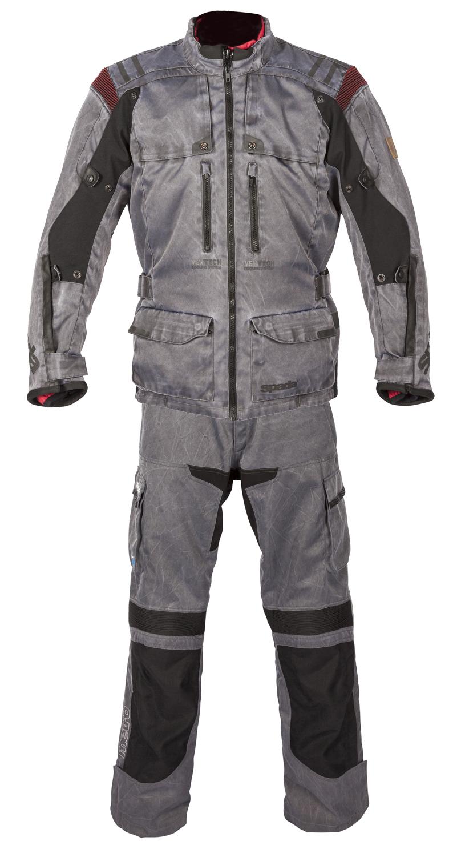 SpadaStelvio_suit-1500px.jpg
