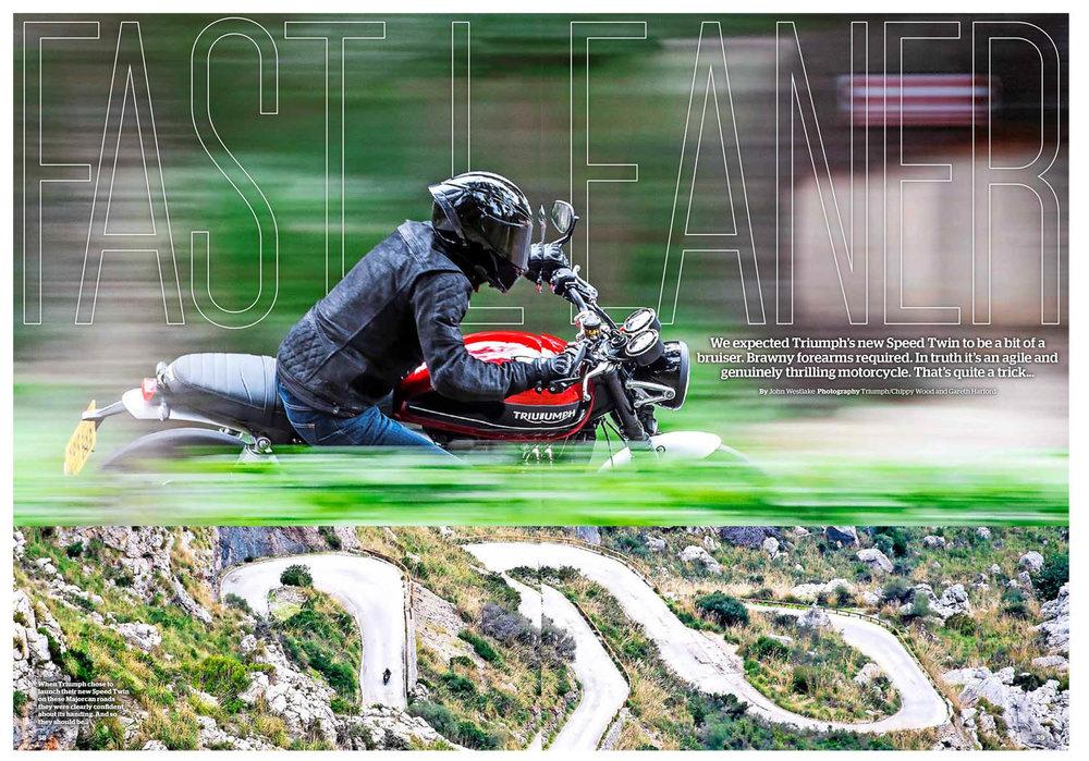 Triumph Speed Twin_1500.jpg