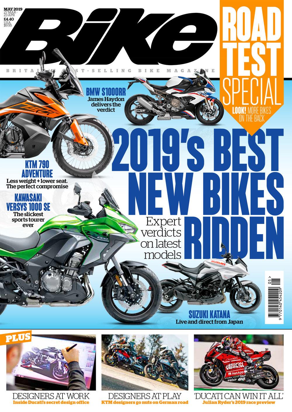 Bike-flat-cover-1500.jpg