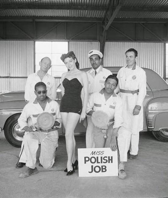 a-Miss-Polish-Job-Vintage-Beauty-queens