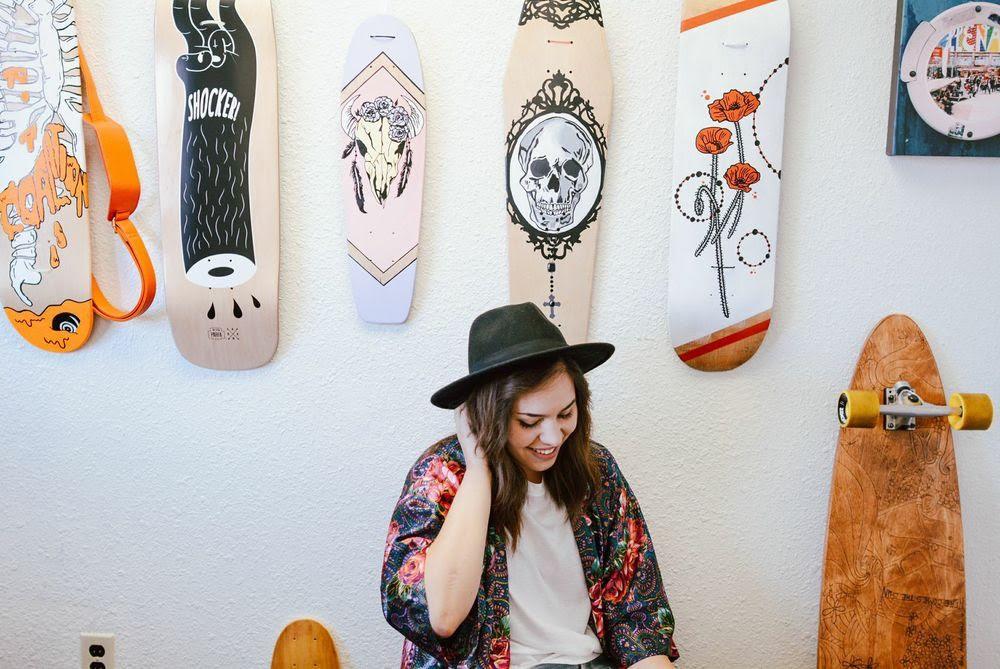 Paige-Poppe-Skateboard-Artist.jpg