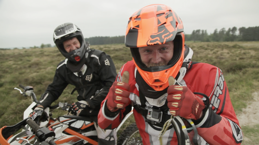 e_motocross.png
