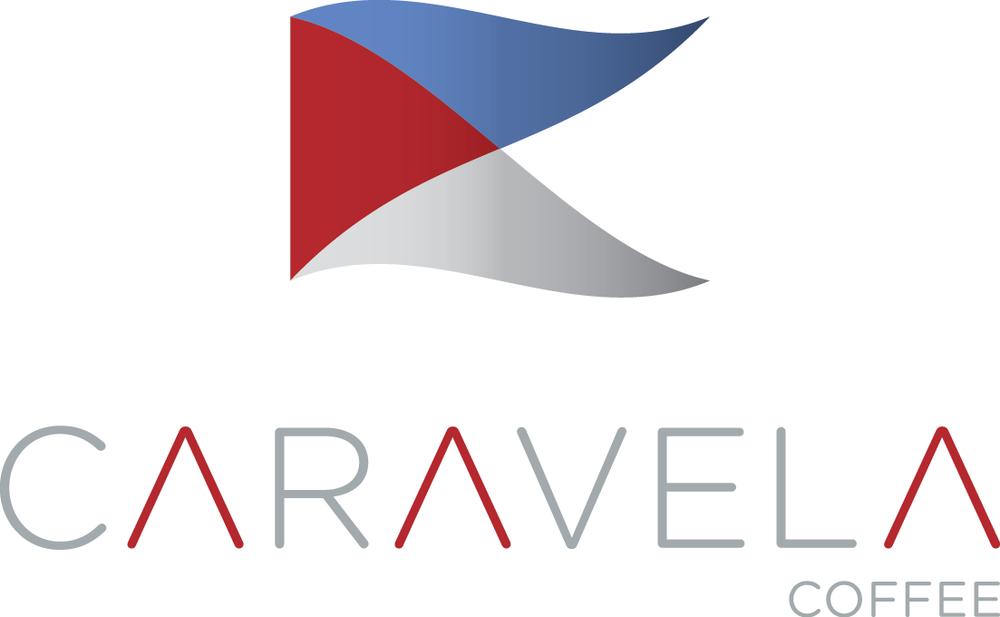 Caravela