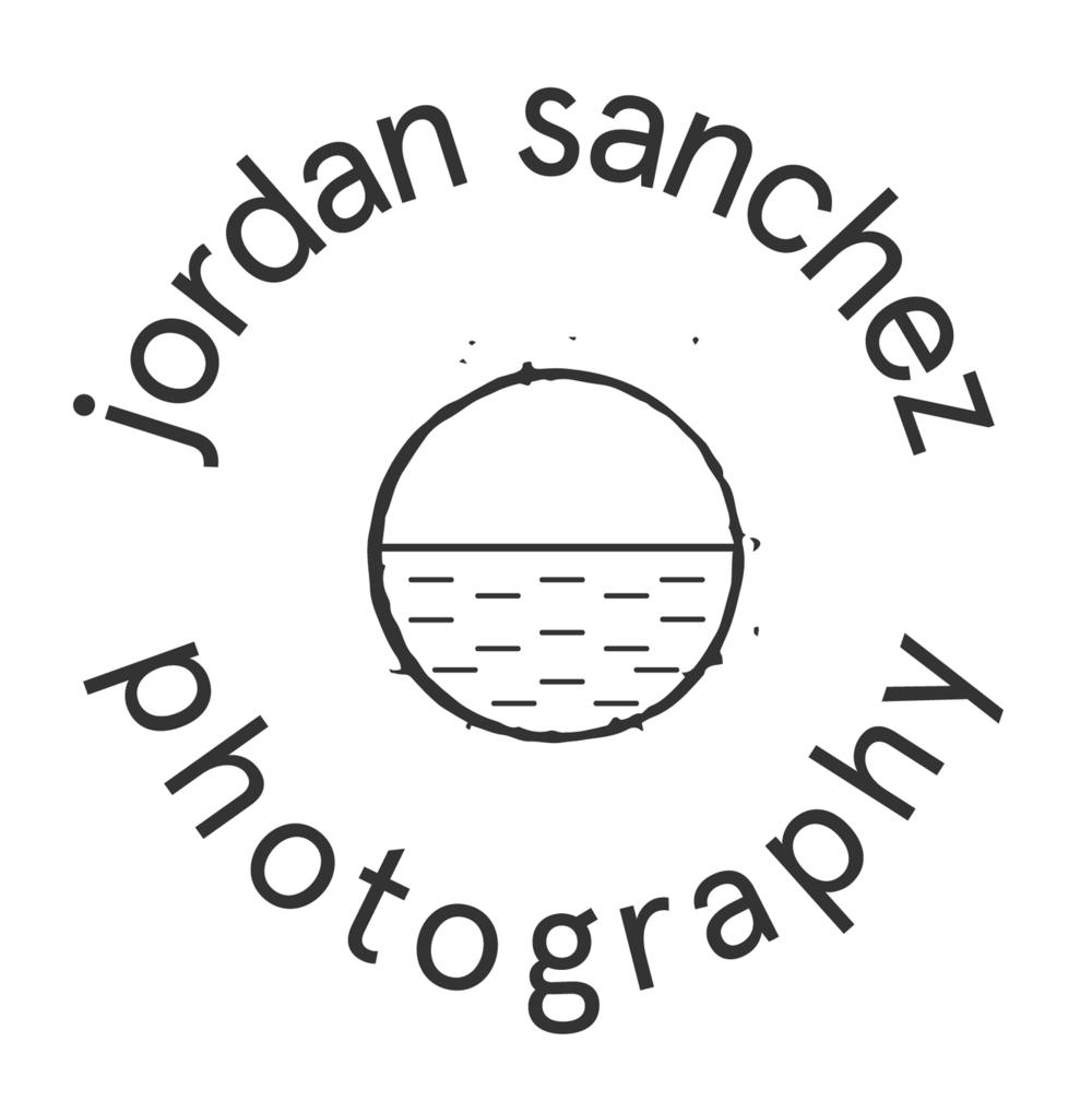 Jordan Sanchez Photography